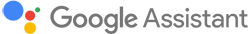 Google Assistant | Voice TV Remote