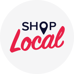 Shop Local at Channel Choice