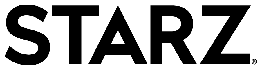 Starz TV Channel | Movie Channels | DISH Satellite TV